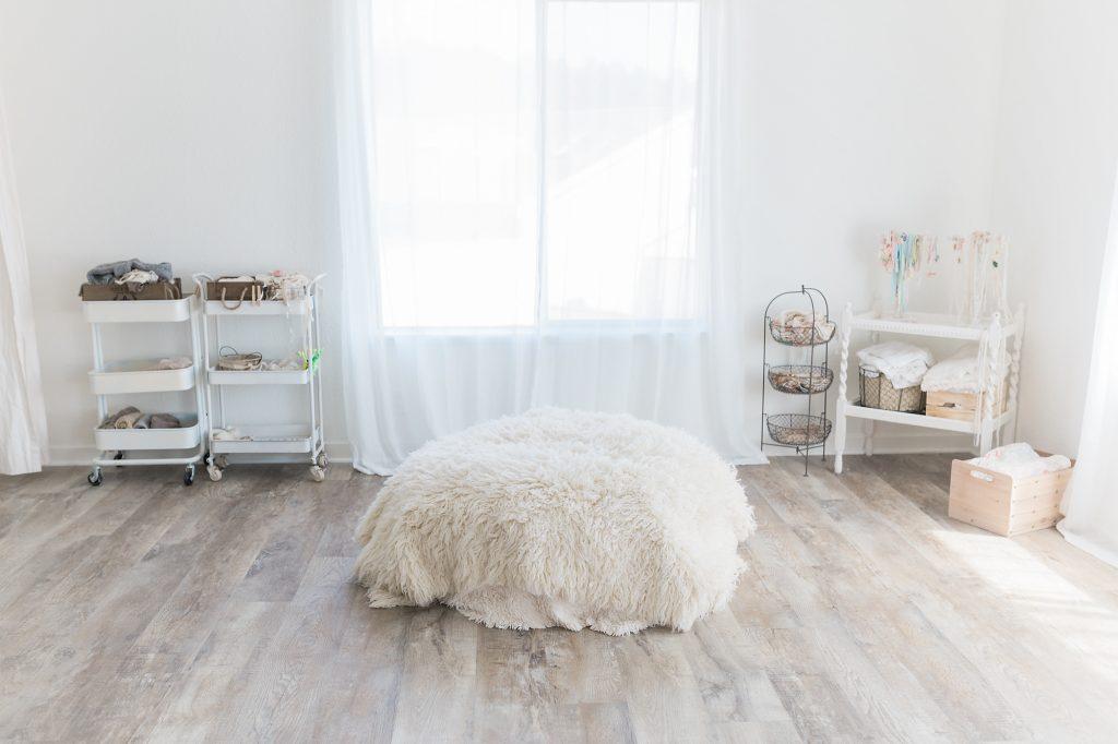 Aimee Pool Photography Studio | Bay Area Newborn & Maternity Photographer