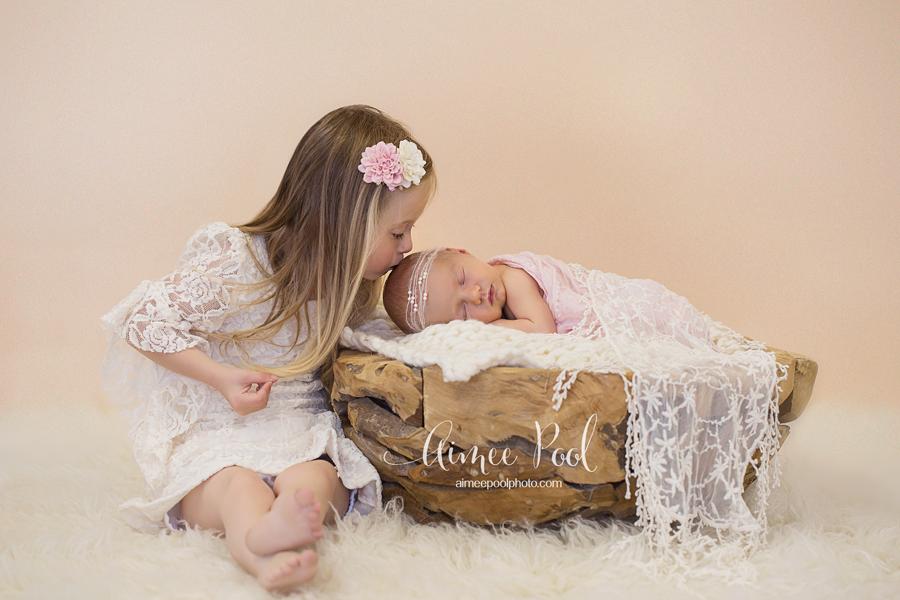 Newborn Photographer Santa Cruz, San Jose, Bay Area