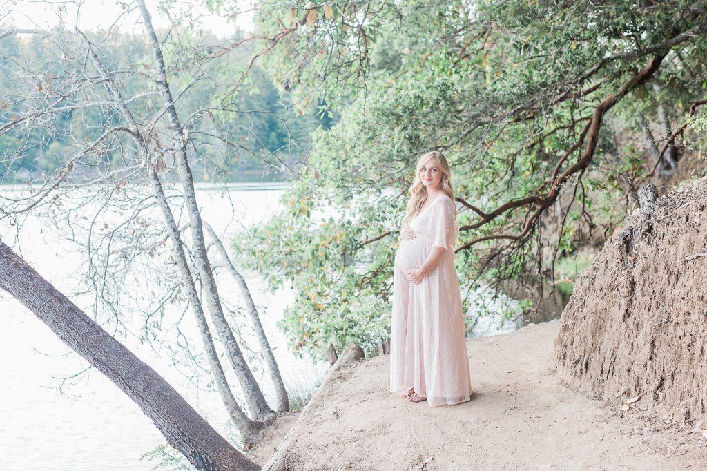 San Jose | Bay Area | Maternity Photographer | www.aimeepoolphoto.co